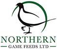 Northern Game Feeds Retina Logo